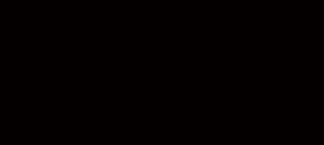 株式会社トワスト